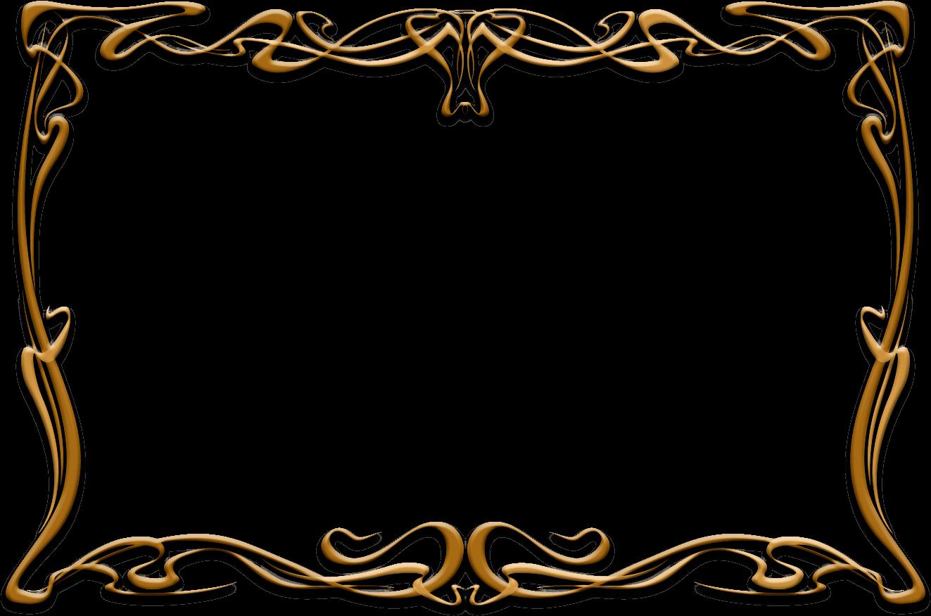 TreeTops Background Image