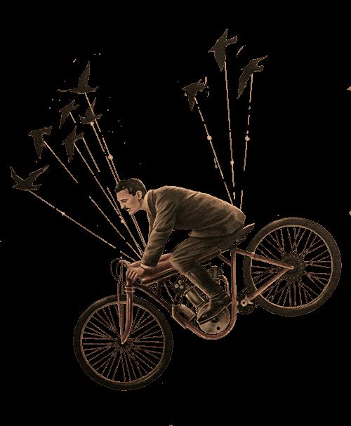 Edison Tesla