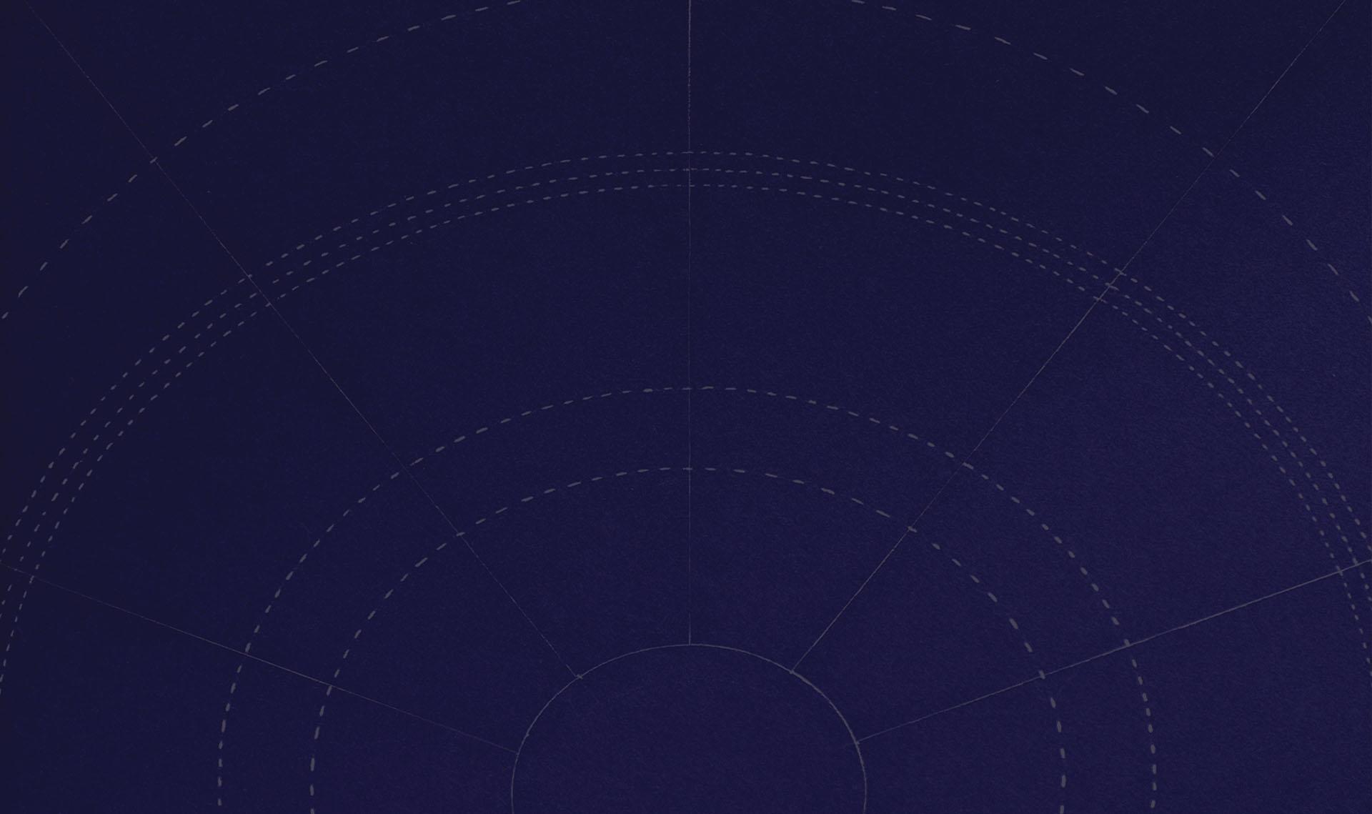 Navigation Background Image